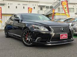 lexus v8 nz 2013 lexus ls 460l executive p used car for sale at gulliver new