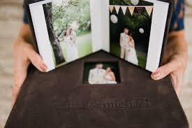wedding photography wedding albums