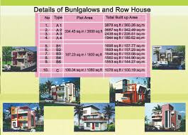 house plan 45 8 62 4 larica green hamlet kolkata discuss rate review comment