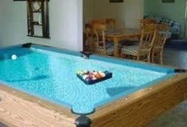Pool Room Decor Pool Room Decor Foter