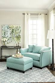 trending fretwork sleeper sofas living rooms and aqua chair tate sleeper from ballard designs