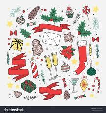 card decorations ideas diy baby gizmo pany fingerprint tree craft