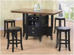 bar island kitchen best of kitchen bar island table sammamishorienteering org