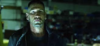 Seeking Trailer Season 2 Daredevil Season 2 Trailer Shows The Punisher Business Insider
