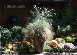 297 best container gardening unique by design images on pinterest