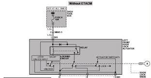 2001 hyundai elantra fuse diagram 2001 hyundai accent door locks