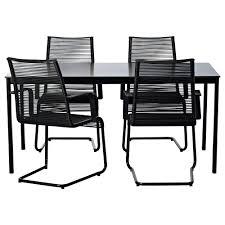 Garpen Bar Table And 4 by Garpen Väsman Tafel En 4 Stoelen Ikea Home Pinterest