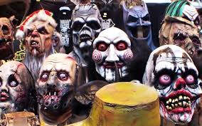 purge mask halloween city best 25 skeleton costume ideas on pinterest diy 25
