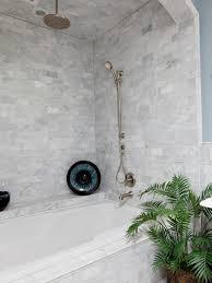 bathroom shower tub tile ideas charming tile shower and tub combo gallery ideas house design