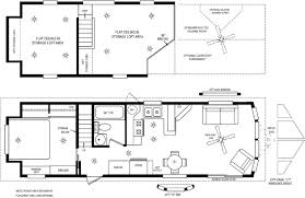 Park Model Home Floor Plans by Park Model Lofts Cavco Park Models