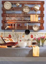 diy ideas for kitchen pallet kitchen shelf ideas pallet idea