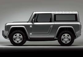 concept car of the week download 2004 ford bronco concept oumma city com