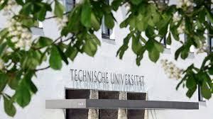 architektur ranking fakultät für architektur tum unter besten deutschen universitäten