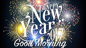 happy new year 2017 morning pictures photos and images for