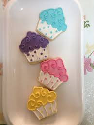 cupcake sugar cookies pictures to pin on pinterest thepinsta