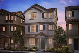 Kb Home Design Studio Bay Area by Compass U2013 A New Home Community By Kb Home