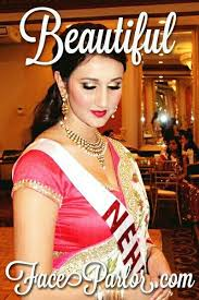 makeup artist in new jersey 19 best top indian bridal makeup artist new york city