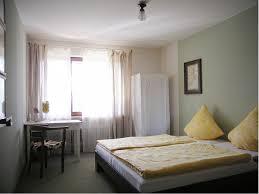 Schlafzimmer Blau Gr Funvit Com Kinderzimmer Grün Grau