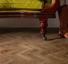 floor astounding flooring supplies near me carpet supply stores