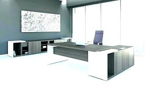 modern executive desk set modern executive desk sets medium size of contemporary executive