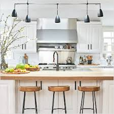 Interior Design Of Kitchens Exclusive Offers
