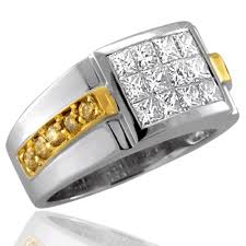 wedding rings for him choosing wedding rings for men rikof