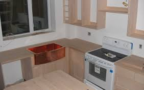 setting kitchen cabinets cabinet enrapture how to install kitchen cabinets on uneven