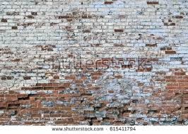 old factory brick wall background stock photo 332635826 shutterstock