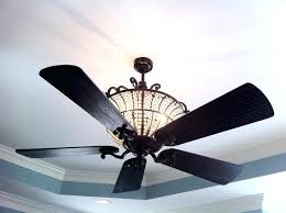hunter ceiling fan with uplight ceiling fans ceiling fan with uplight ceiling fan uplight bulbs