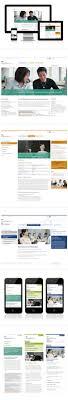 web design studium 8 best webdesign images on website and career