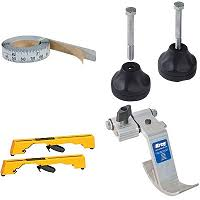 miter saw accessories dewalt miter saw accessories
