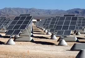 use solar solar panels now make more electricity than they use popular science