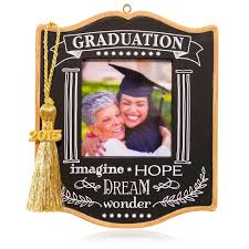 graduation ornaments 2015 graduation hallmark keepsake celebrations at hooked on