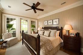 Master Bedroom Furniture Designs 23 Bedroom Furniture Furniture Designs Design Trends