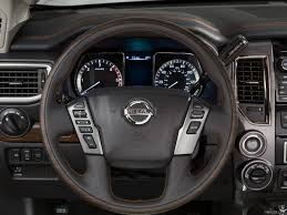 nissan armada 2016 interior 2016 nissan titan xd interior hd wallpaper 37