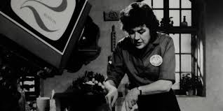 our favorite julia child quotes in honor of her birthday huffpost