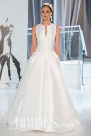 classic wedding dresses 7 advantages of classic wedding dresses and how you can