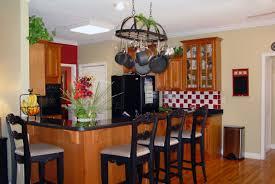 san diego kitchen remodel afreakatheart