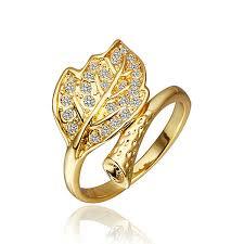 golden rings design images New design gold ring best of 20 magnificent gold ring designs for jpg