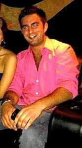 men love bracelet images A s k quot real men wear pink quot jpg