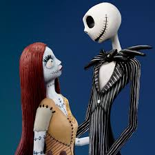 amazon com the nightmare before christmas simply meant to be jack