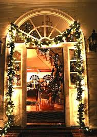 Outdoor Christmas Decorations Home Depot by Outdoor Christmas Decorations At Home Depot Trendy Find This Pin