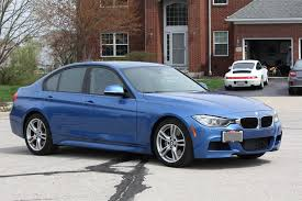 bmw 335i sedan 2014 review 2013 bmw 335i m sport steptronic the about cars