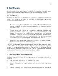 100 non profit board letter of resignation template writing