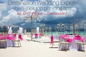 destination wedding planners weddings in republic destination wedding details
