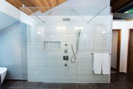 Shower Ideas For Master Bathroom Walk Through Shower Design Ideas Pictures Zillow Digs Zillow
