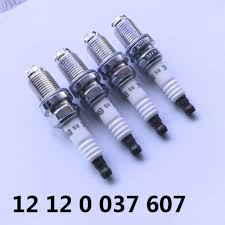 popular iridium spark plug ngk buy cheap iridium spark plug ngk