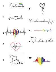 best 25 pulse tattoo ideas on pinterest heartbeat tattoos