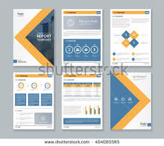 free download layout company profile download template company profile free vector company profile