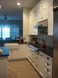 Kitchen Shaker Cabinets by 64 Best Kitchen Renovation Images On Pinterest Home Kitchen